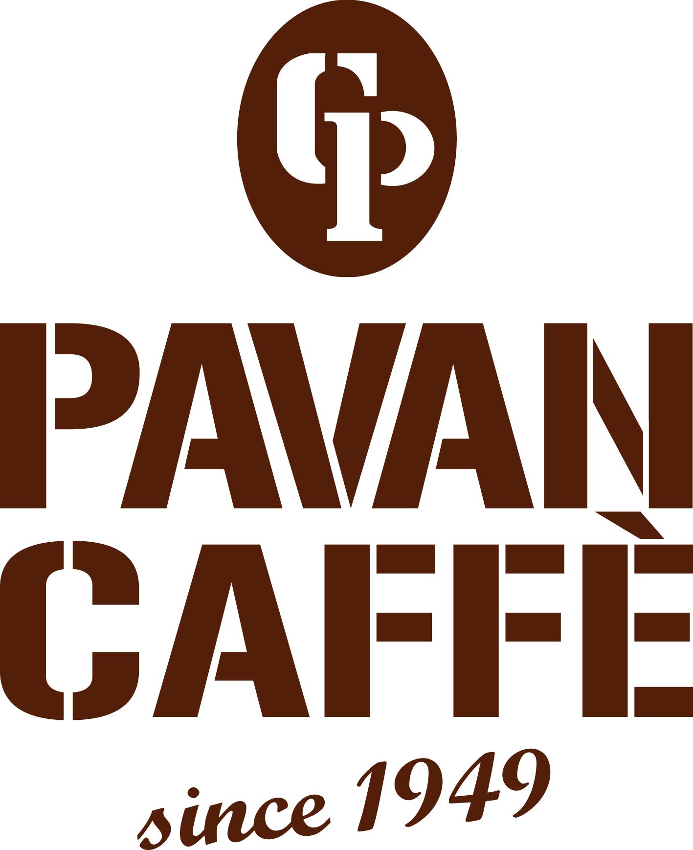 Pavan Caffè