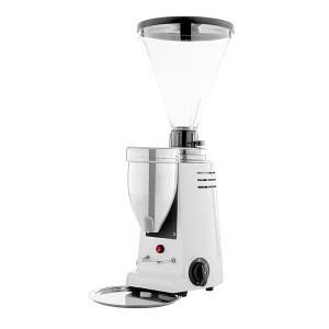EE 2015-01-10 MACINA CAFFE'