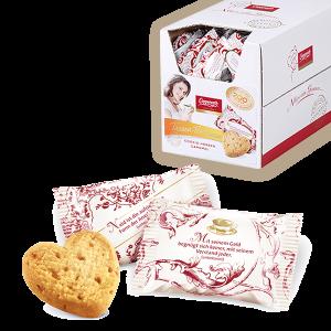 30100 cookieherzen-caramel_03