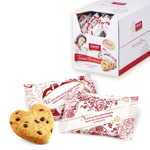 30097 cookieherzen-choco_03