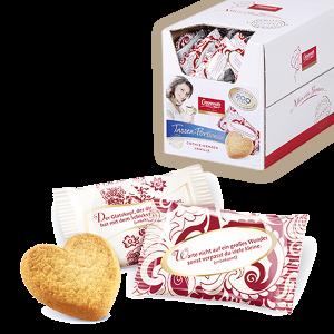 30098 cookieherzen-vanille_03
