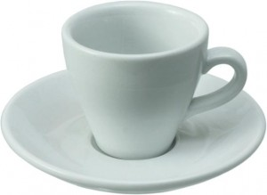 17429-espressotasse-serie-italia-009-l-porzellan