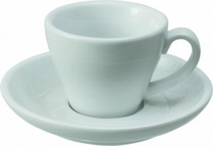 17430-kaffeetasse-doppio-018-l-serie-italia-porzellan
