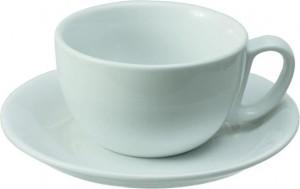 17432-milchkaffeetasse-035-l-serie-italia-porzellan