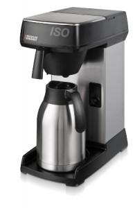 Iso Kaffeeautomat 41040