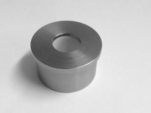 61010-3-buchse-fuer-radiallager