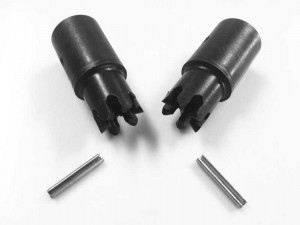 61010-5-motorkupplung-turboplus-piccolo_1