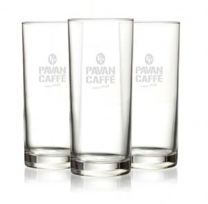 pavan-glas-99002