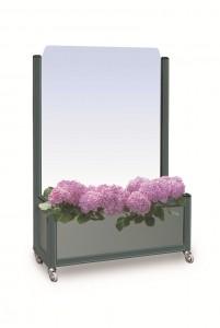 paravento-con-ruote-e-fiori-635815825090304931